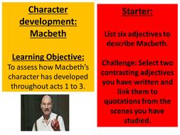 Act-1-to-act-3-macbeths-development.pptx