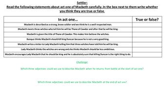 Act-1-scene-5--gender-roles.pptx