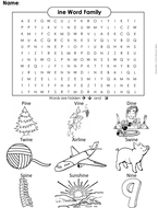 ine-Word-Family-Word-Search.pdf