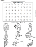 ing-Word-Family-Word-Search.pdf