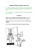 Halloween-Rhyming-Couplet-Lesson-Plan.docx