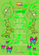 Groovy-Moozy's-MAD-Academy---Little-Caterpillar.pdf