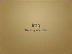 Iraq-Conflict.pptx