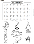 ink-Word-Family-Word-Search.pdf