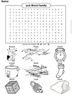 ock-Word-Family-Word-Search.pdf