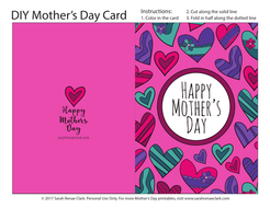 Mothers-Day-Card---Colored-version-1.pdf