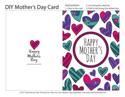 Mothers-Day-Card---Colored-version-2.pdf