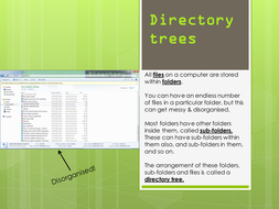 Directory-trees-master.pptx