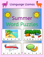 English-summer-word-puzzles.pdf
