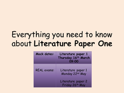 Everything-you-need-to-know-about-Literature-Paper-ONE.pptx