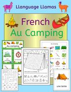 Au-Camping.pdf