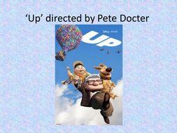 Up--directed-by-Pete-Docter.pptx