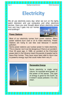 Electricty-non-fiction-year-2.docx