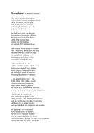 Kamikaze-poem.docx