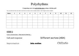 polyrhythms-worksheet.docx