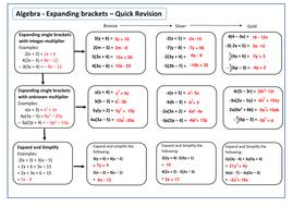 Fillable-Maths-Worksheet---Expanding-Brackets--Answers.pdf