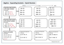 Fillable-Maths-Worksheet---Expanding-Brackets.pdf