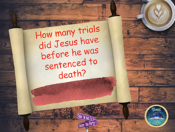 Easter-Quiz-2018-6.png