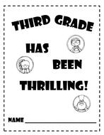 third-grade-end-of-year-.pdf