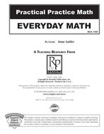 EREM-598Fs.pdf