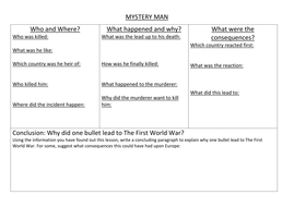 2.-Assassination-sheet.docx