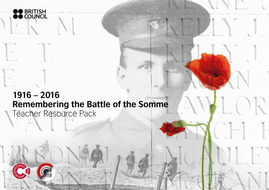 8.-Pack-of-resources---British-Council-Somme.pdf