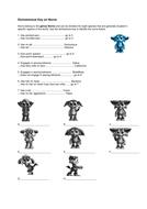 Dichotomous-Key-on-Norns.docx