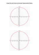 Using-The-Unit-Circle-to-Estimate-Trigonometric-Ratios.pdf