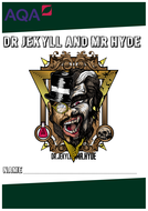 Jekyll-and-Hyde-Year-11-revision.pdf