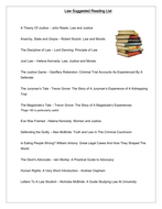 Law-Suggested-Reading-List.docx