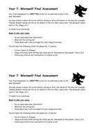 Assessment-Extra-Scene.docx