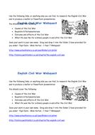 English-Civil-War-Webquest.docx
