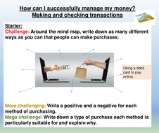 money-management-6.ppt