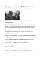 'Hoodies--louts--scum'-article-on-teenage-boys.docx