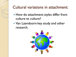 Cultural-variations-in-attachment.pptx