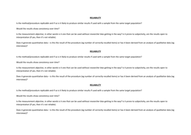Info-stations-for-eval-wheel.docx