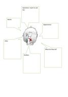 Ottoline-character-profile.pdf
