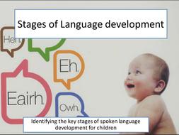 Lesson-2---stages-of-linguistic-development---LAD.pptx