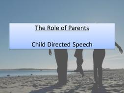 Lesson-9---The-Role-of-Parents---CDS.pptx