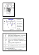 Phoneme-pictures-to-label.docx