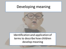 Lesson-5---Developing-meaning.pptx