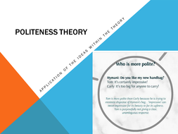 Lesson-8---Politeness-Theory-2.pptx