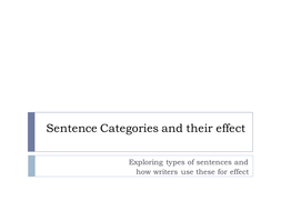 Lesson-5---Sentence-Categories-and-their-effect.pptx