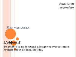 Mes-vacances---conditional-verbs.pptx