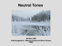 Neutral-Tones.ppt