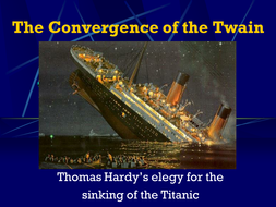 The-Convergence-of-the-Twain.ppt