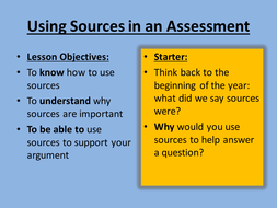 Assessment-SOURCES-prep.pptx