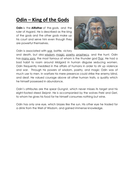 Norse-God-Dossiers-1-.doc