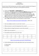 GCSE-Music-identifying-chords-Assessment-5.docx