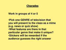 Y8-media-lesson-1.ppt